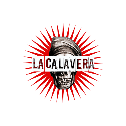 La Calavera Shop